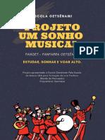 Projeto Um Sonho Musical.pdf
