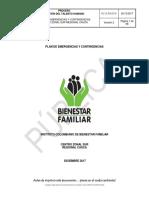 pl12.p9.gth_plan_de_emergencias_y_contingenicas_cz_sur_v2.pdf