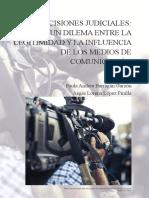 Articulo. Las decisiones judiciales. 1901-9604-1-PB.pdf