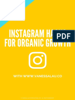 FREE-INSTAGRAM-HACKS-1.pdf