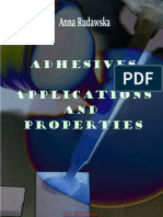 -Adhesives_Applications_and_Properties-_ed._by_Anna_Rudawska.pdf