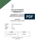 PLANIFICACION Y CONTROL DE OBRAS TRABAJO Acosta.docx