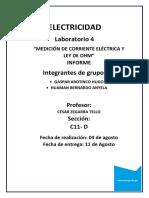 ELECTRICIDAD N°04.docx