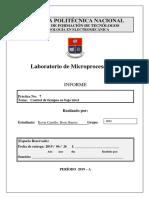 CPR3_Inf7_Barros_-Carrillo.pdf