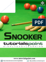 snooker_tutorial.pdf
