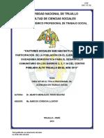 ABANTO MEREJILDO ROCIO BEATRIZ(FILEminimizer).pdf