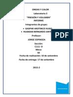 ONDAS Y CALO2.docx