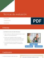 Evaluación Psicopatología del juego.pptx