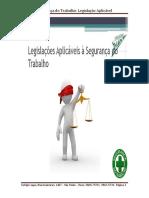 Legislação-Aplicável.pdf