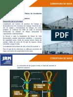 Instalación de Cobertura Nave II.pptx