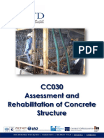 CC030_Assessment_and_Rehabilitation_of_Concrete_Structure.pdf
