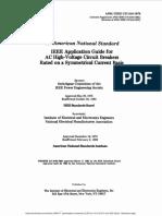 365398189-ANSI-IEEE-C37-010-1979 (2).pdf