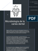 Micro Caries Dental Goldar 2.docx