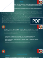 SESION 01 - PERTCPMa.pdf