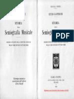 Gasperini_Semiografia musicale.pdf