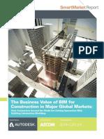 bim_construction.pdf