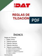 Contenido-Tildacion.pdf