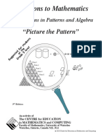 Patterns-Grade5.pdf