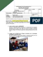 AGROEXPO_2019.pdf