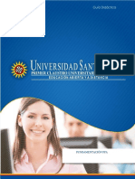 Guía de aprendizaje Fundamentación PPA.pdf