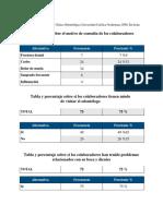 TABLAS 2 E.docx