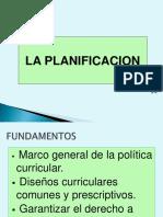 la_planificacion.ppt