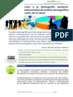 Analisis demografico sanitariao.pdf