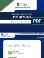 1 - Conceptos básicos.pdf