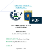 ELABORACION DE JAMÓN DEL PAÍS.docx