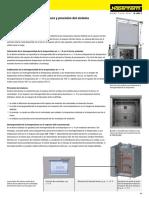 temperaturgleichmaessigkeit_spanisch.pdf
