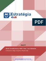 pdf_179231-Aula  01-LIMPAkcurso-23234-aula-01-v2.pdf