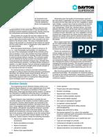 Panel-erection-DS_Tilt-Up_HB-3.pdf