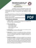 ESQUEMA DE TRABAJO.pdf