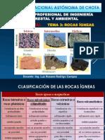 CLASE 03 - ROCAS ÍGNEAS (1).pdf