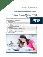 guia_tfm_prl.pdf