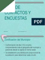 2Plan de Contactos y Encuestas.ppt