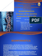 BIOINFORMATICA-G6.pptx