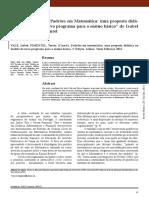 919-Texto do artigo-2652-6-10-20170601 (1).pdf