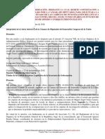 PDF Punto de acuerdo.pdf