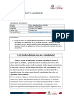 MaríaValenzuelaMuñoz_Tareafinal_CyC escolar.docx