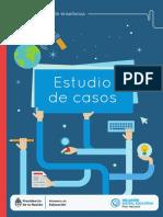 estudio_de_casos_web.pdf