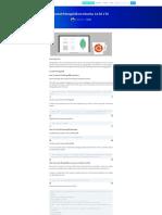 install mongodb on ubuntu 16.04 lts - hevo blog.pdf