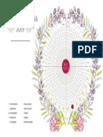 download-110284-mandala lunar 2019-8817808.pdf