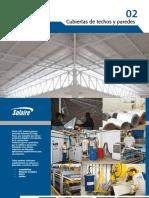 Catalogo-de-cubiertas-v10-boc.pdf