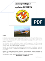 guide_pratique_pilote_bertin.pdf