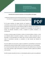 BASES_Sistematizacion_de_practicas_educativas_CES.pdf