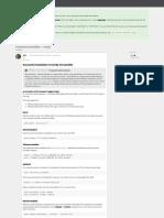vmware en Manjaro.pdf