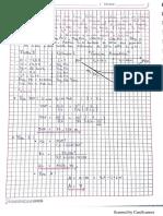 3er parcial.pdf