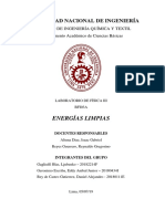 Energías Limpias.docx
