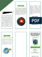 TRIPTICO PLANETA TIERRA.docx